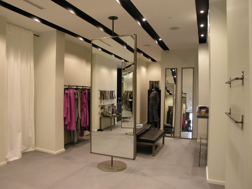 boutique_sarah_pacini