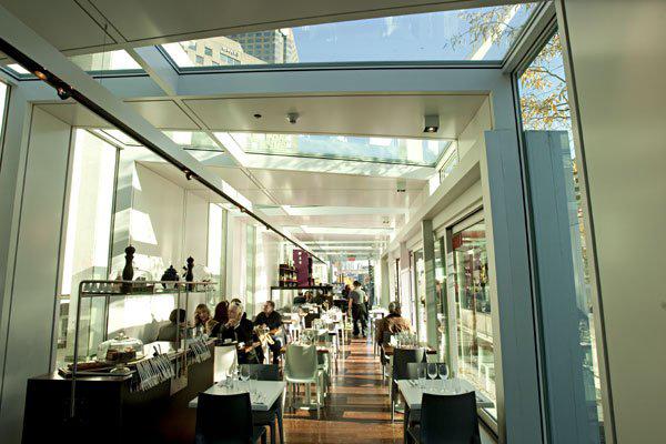 restaurant_brasserieT