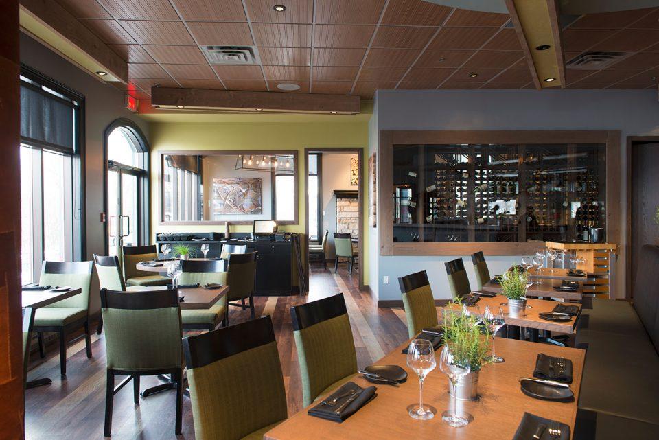 restaurant_coureur_des_bois