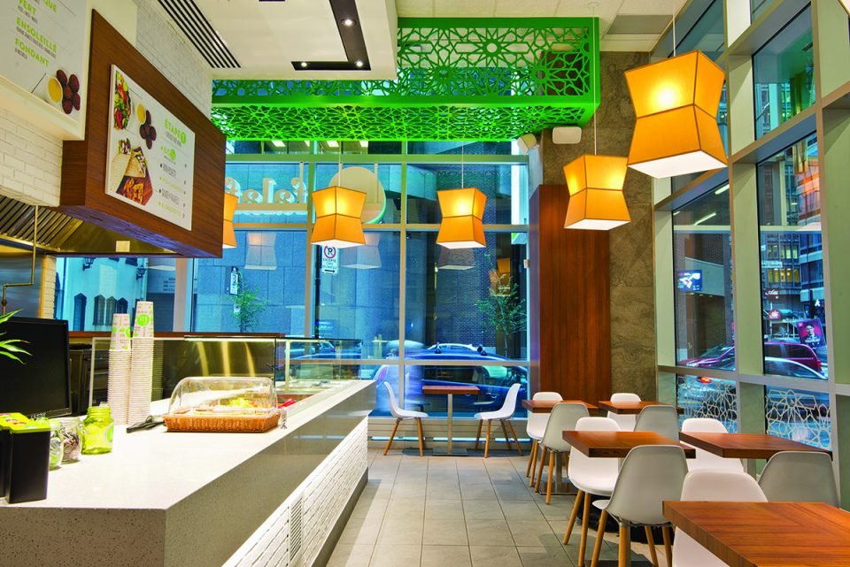 jpvdesign_restaurant_falafel_avenue