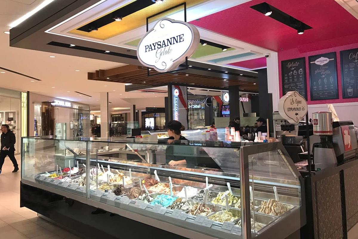 jpvdesign_restaurant_paysanne_gelato_banniere
