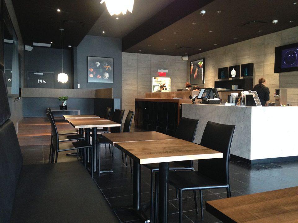 restaurant_sushi_shop
