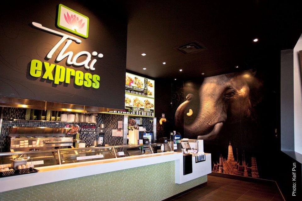 restaurant_thai_express