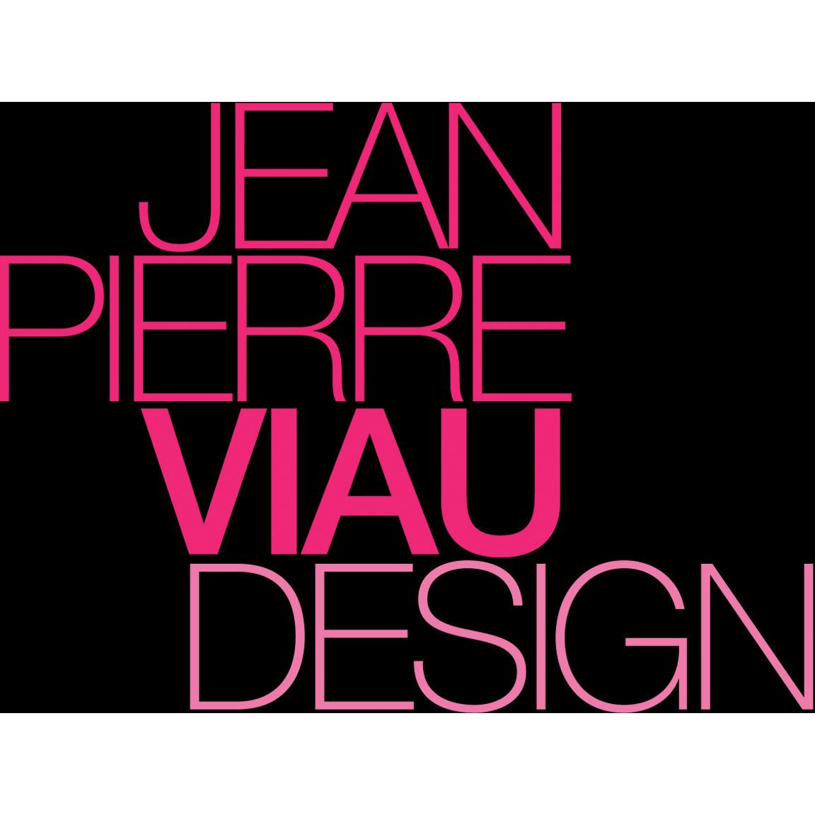 Jean-Pierre Viau Design