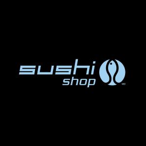 logo_sushi shop