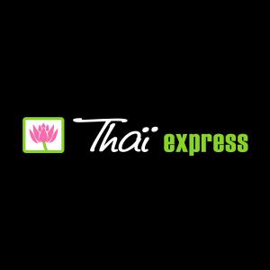 logo_thai_express